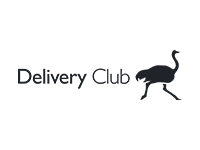 Delivery Club_4