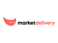 Market_Delivery3