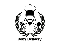 MayDelivery2