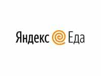 Яндекс Еда_5