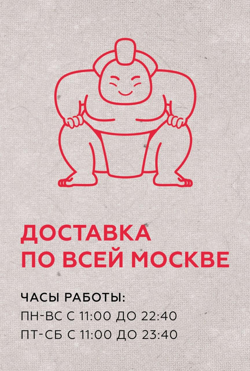WhatsApp Image 2021-09-27 at 14.00.45